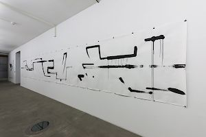 Fernando Sánchez: Castillo Method on the Discourse, 2011